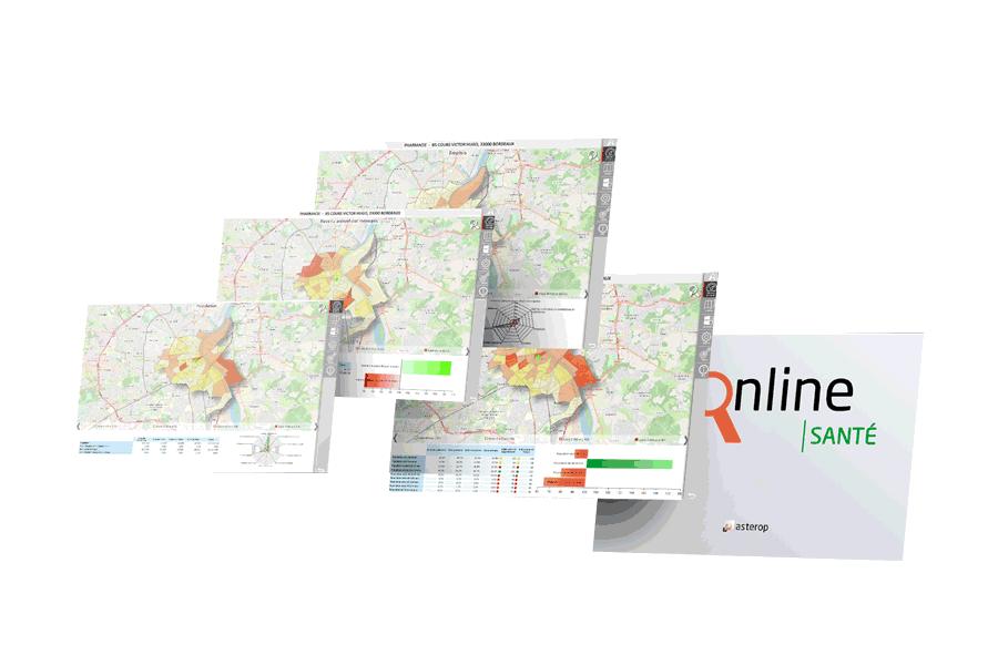 page-analyzer-sante