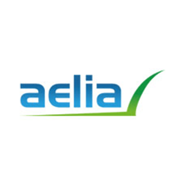 logo client asterop aelia