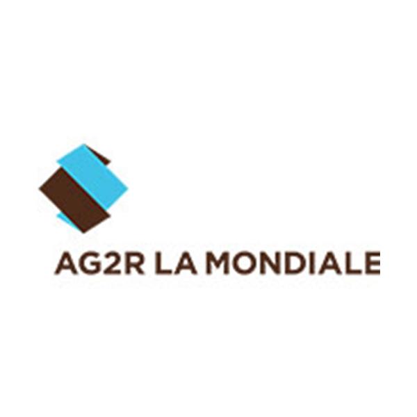 logo client asterop ag2r la mondiale