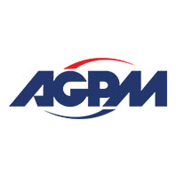 logo client asterop agpm