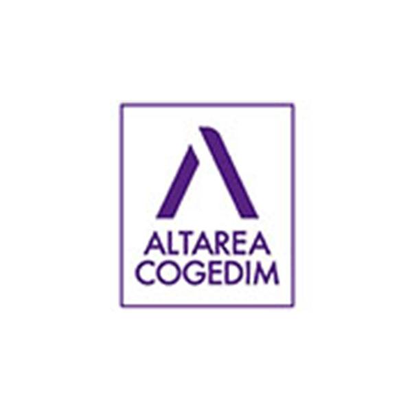 logo client asterop altarea cogedim