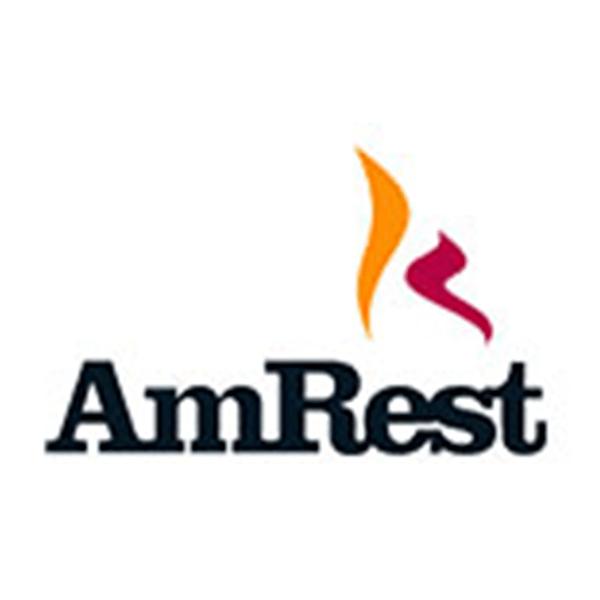 logo client asterop amrest