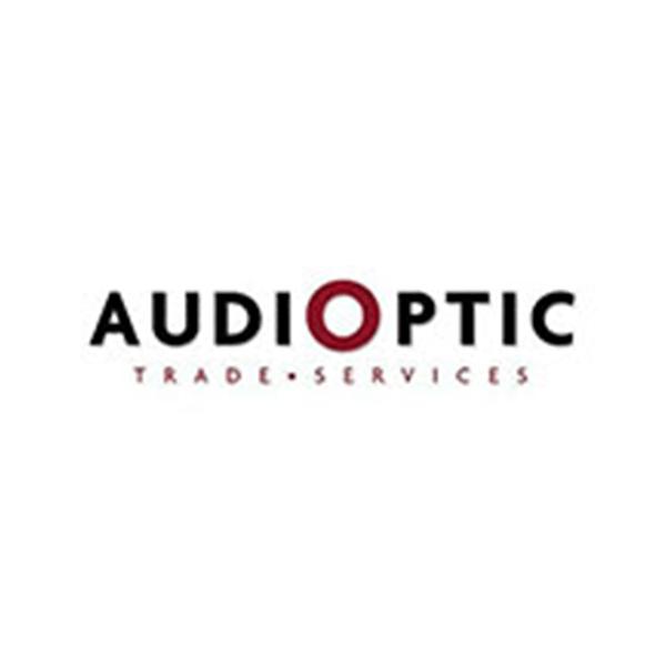 logo client asterop audioptic