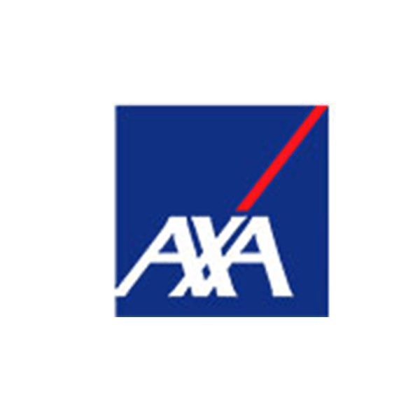 logo client asterop axa