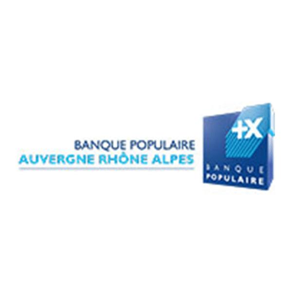 logo client asterop banque populaire auvergne rhone alpes