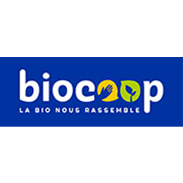 logo client asterop biocoop