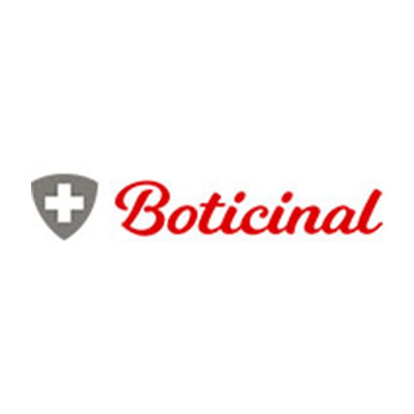 logo client asterop boticinal