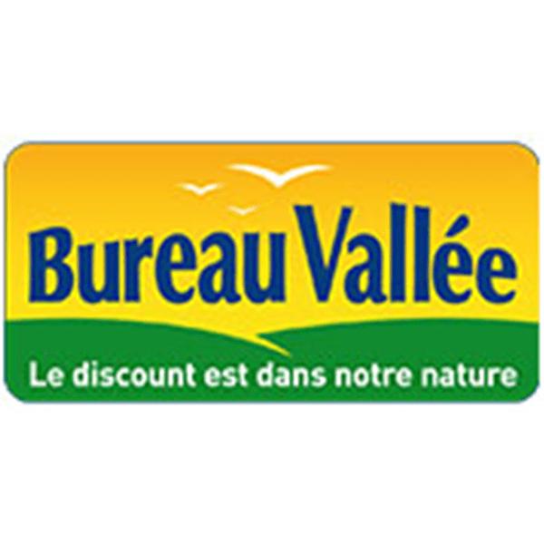 logo client asterop bureau vallee