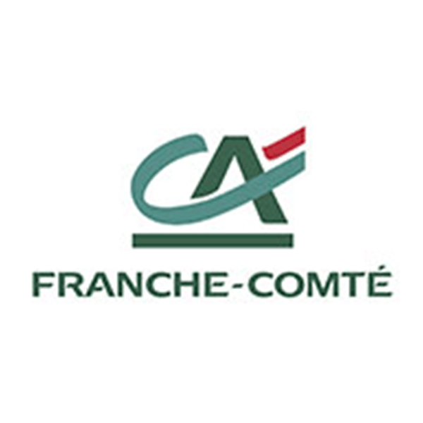 logo client asterop credit agricole franche comte