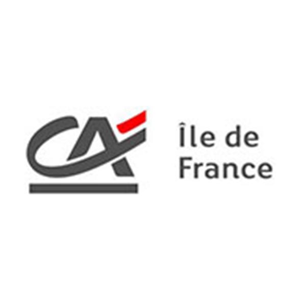 logo client asterop credit agricole ile de france