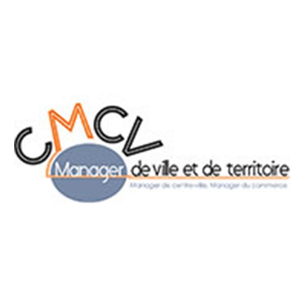 logo partenaire asterop cmcv