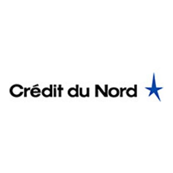 logo client asterop credit du nord