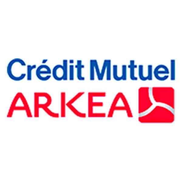 logo client asterop credit mutuel arkea