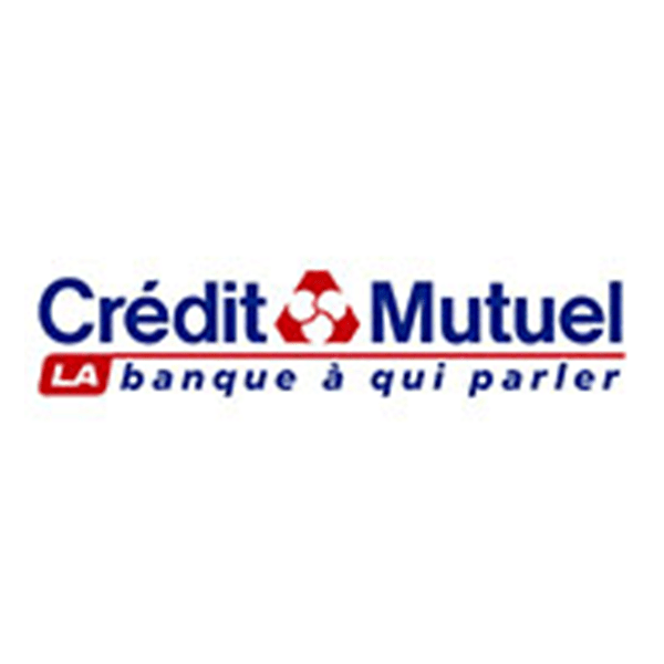 logo client asterop credit mutuel