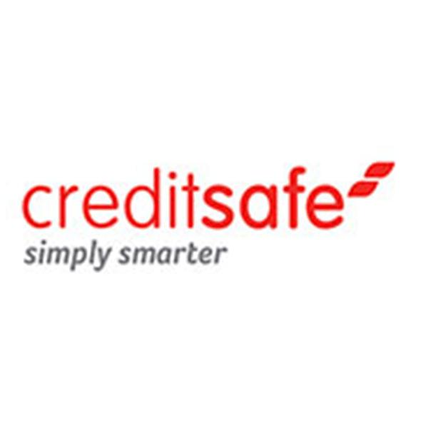 logo partenaire asterop creditsafe