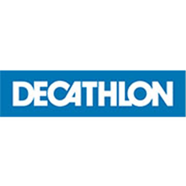 logo client asterop decathlon