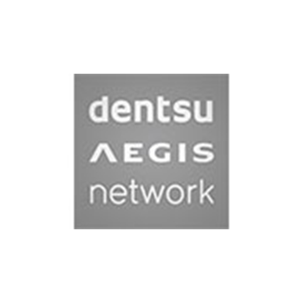 logo client asterop dentsu aegis