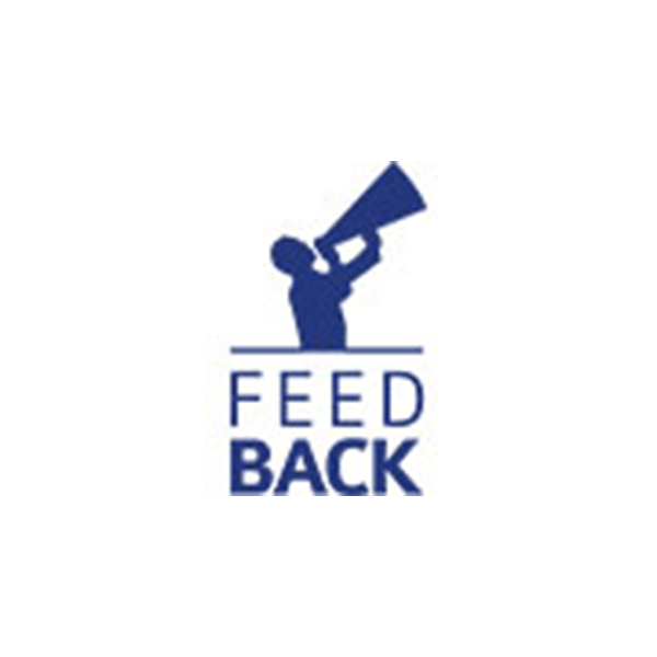 logo partenaire asterop feed back
