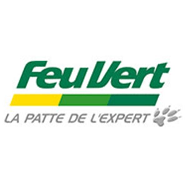 logo client asterop feu vert