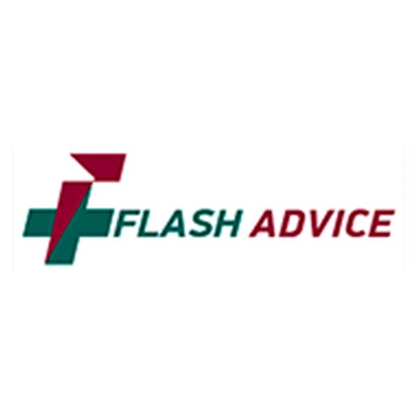 logo client asterop flash advice