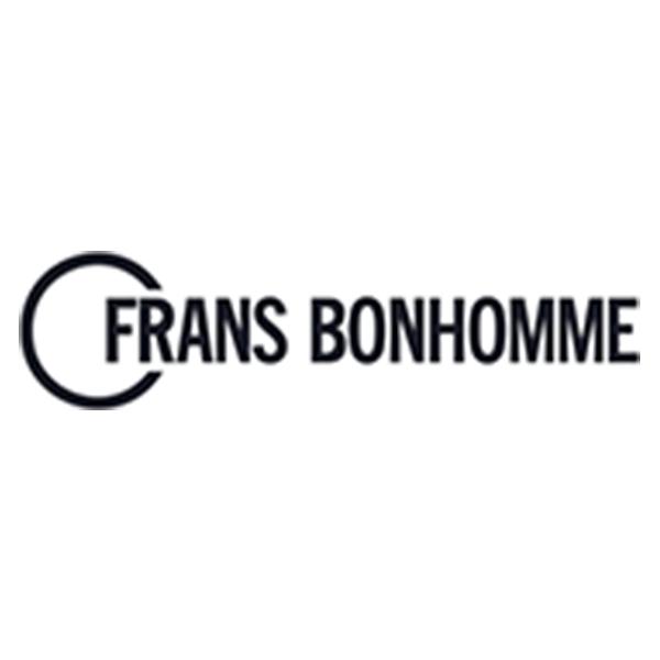 logo client asterop fransbonhomme