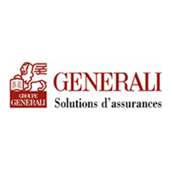 logo client asterop generali
