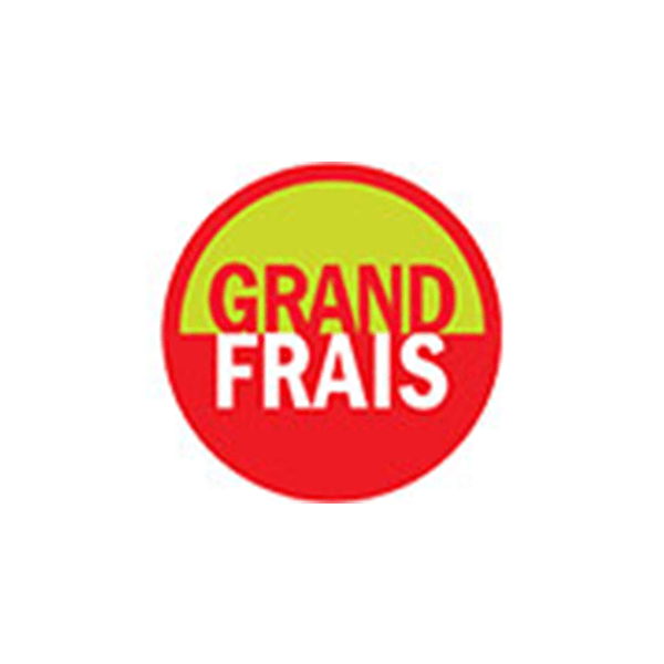 logo client asterop grand frais