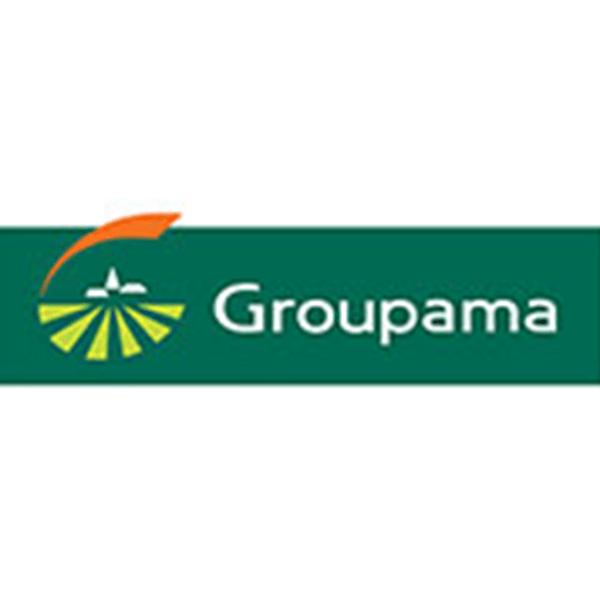 logo client asterop groupama