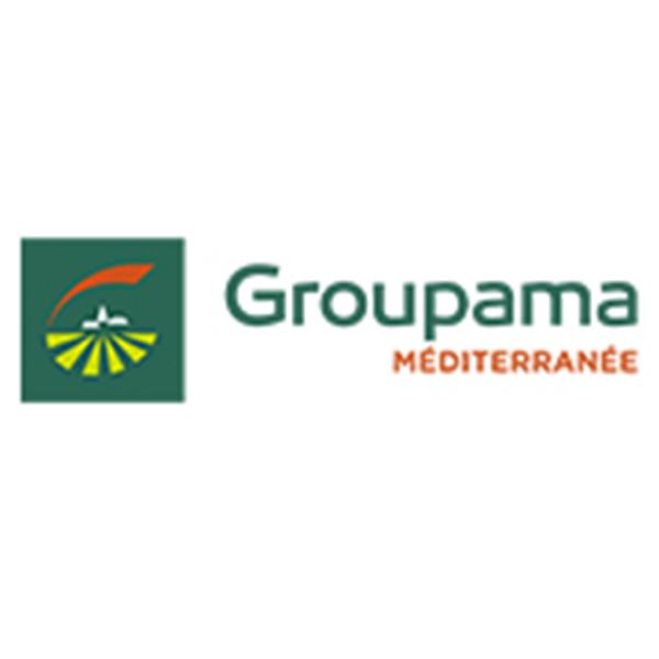logo client asterop groupama mediterranee