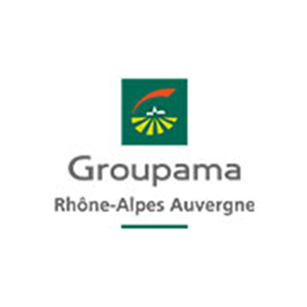logo client asterop groupama rhone alpes auvergne