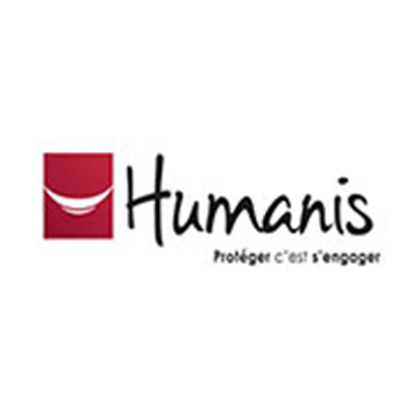 logo client asterop humanis