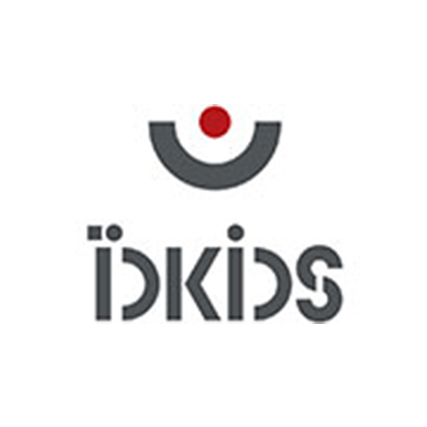 logo client asterop idkids