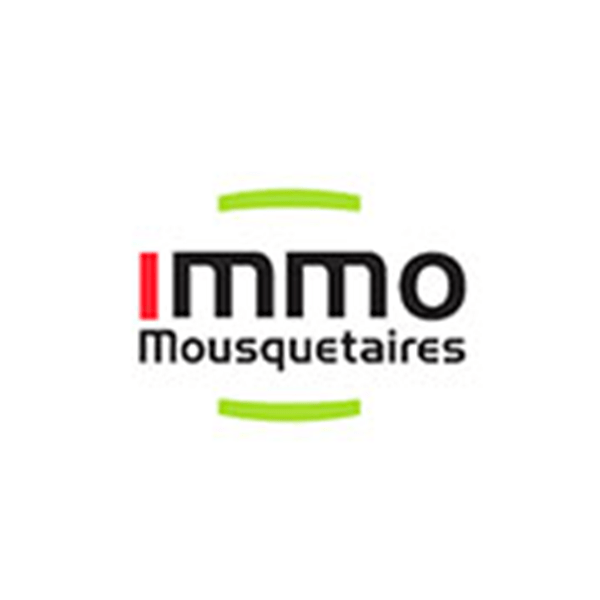 logo client asterop immo mousquetaires