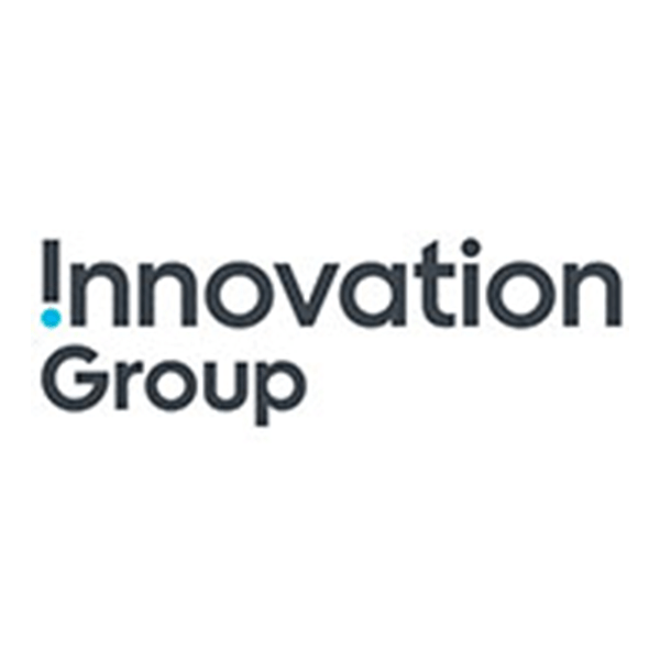 logo client asterop innovation group