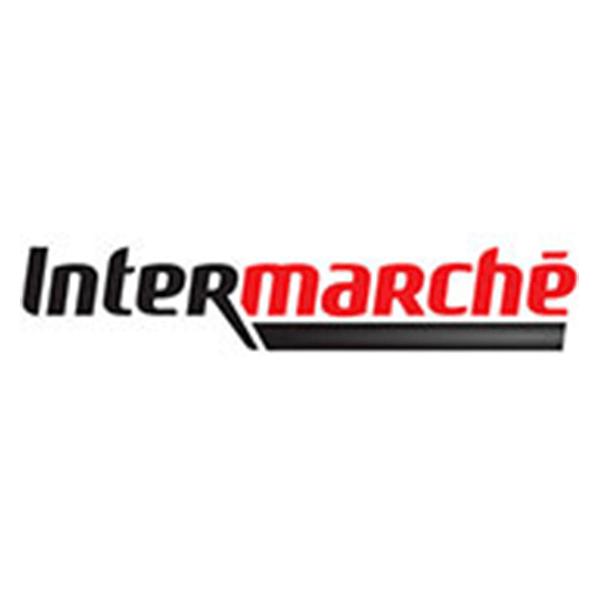 logo client asterop intermarche