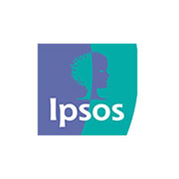 logo client asterop ipsos