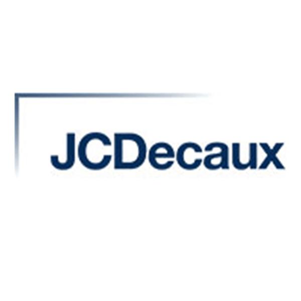 logo client asterop jc decaux