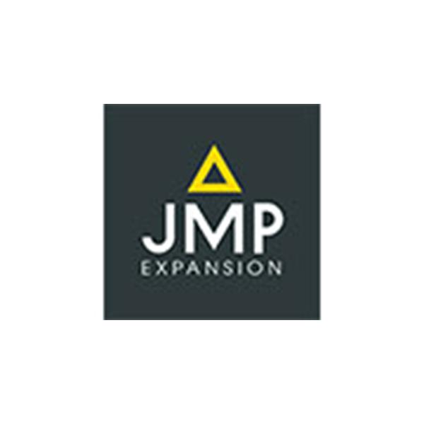 logo client asterop jmp expansion