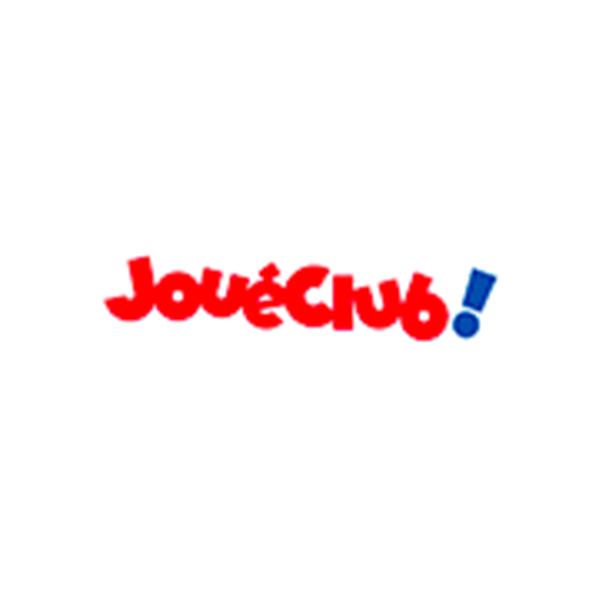 logo client asterop joue club