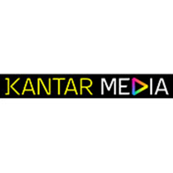logo partenaire asterop kantar media