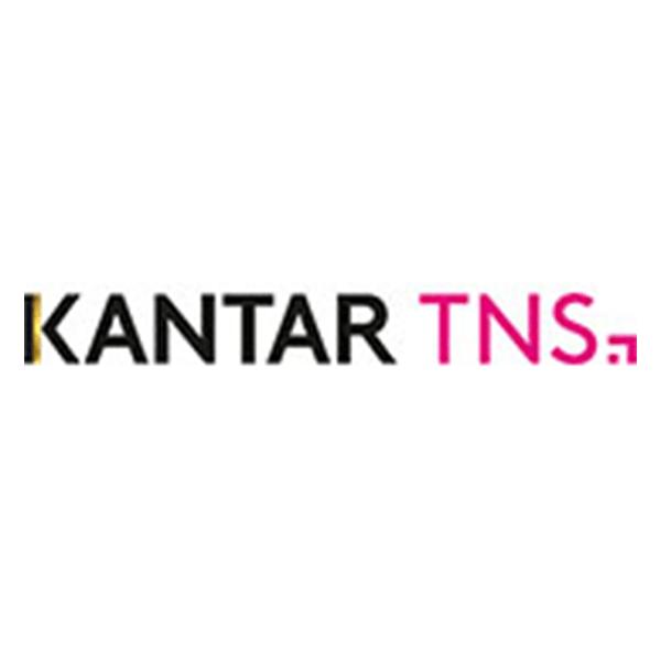 logo client asterop kantar tns