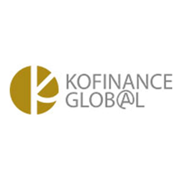 logo client asterop kofinance global