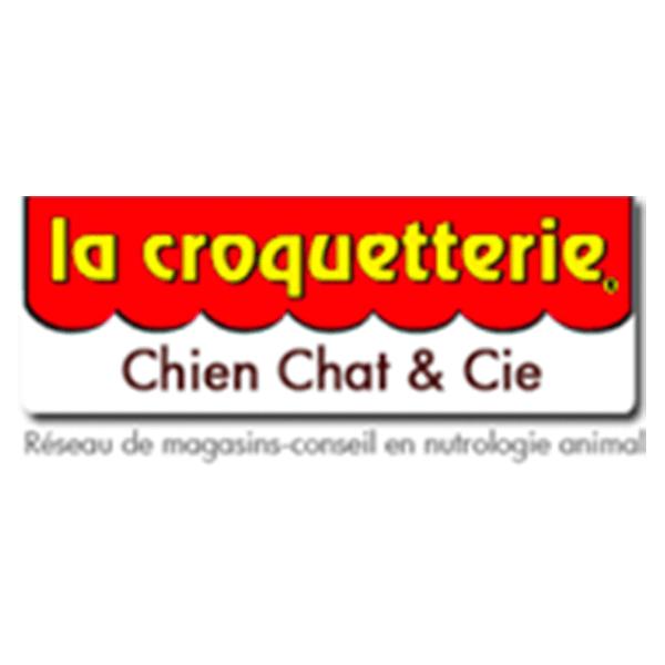 logo client asterop la croquetterie