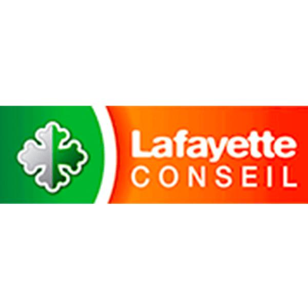 logo client asterop lafayette conseil