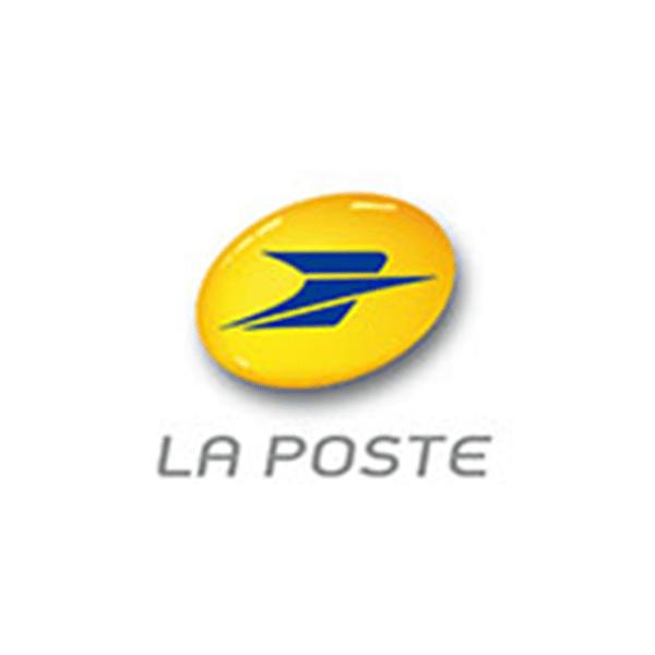 logo client asterop la poste