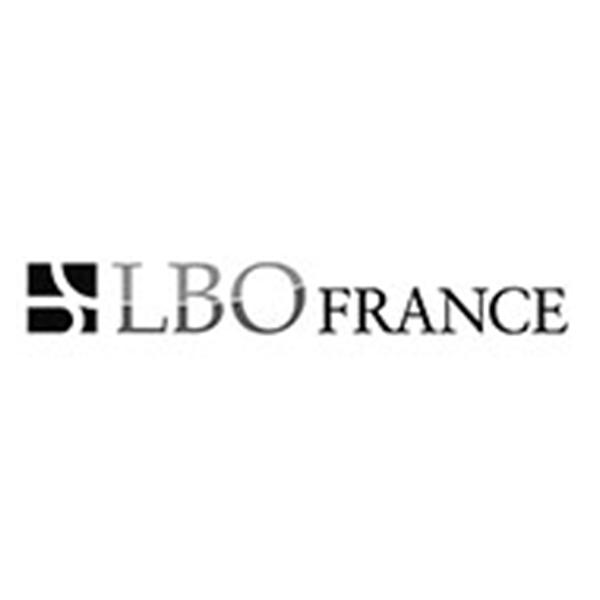 logo client asterop lbo france