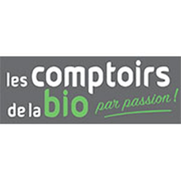 logo client asterop les comptoirs de la bio