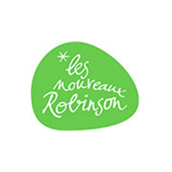 logo client asterop les nouveaux robinsons