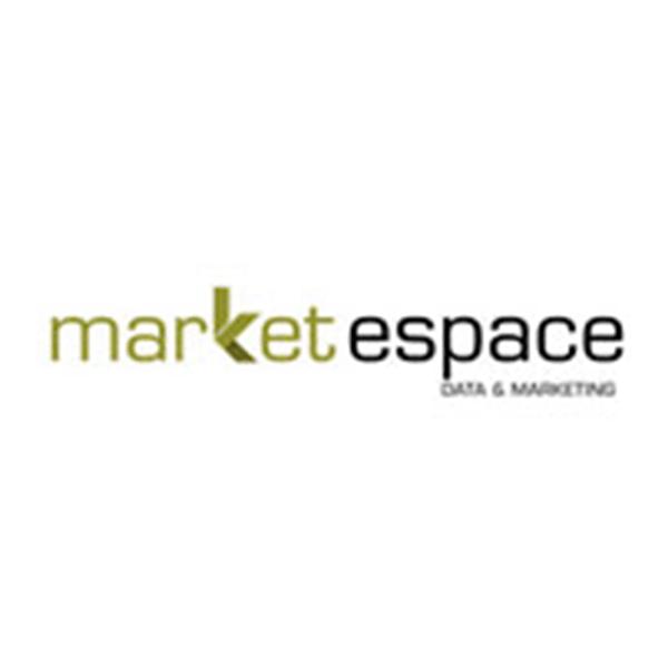 logo client asterop market espace