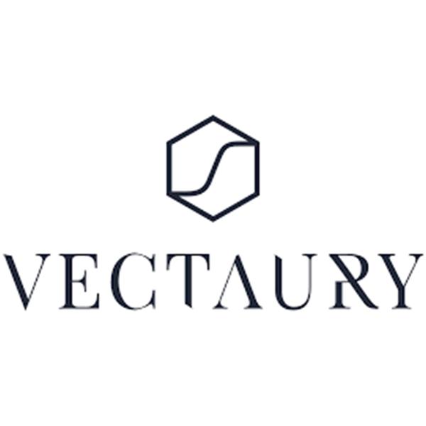logo partenaire asterop vectaury